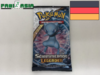 Pokémon SM Schimmernde Legenden Booster Deutsch