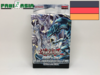 YuGiOh! Structure Deck: Saga of Blue-Eyes White Dragon Deutsch