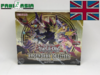 YuGiOh! Legendary Duelists: Magical Hero Display (unlimitiert) Englisch