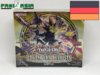 YuGiOh! Legendary Duelists: Magical Hero Display (unlimitiert) Deutsch