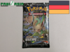 Pokémon SM05 Ultra Prisma Booster Deutsch